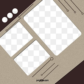 Wedding Album Templates Png Vector Psd And Clipart With