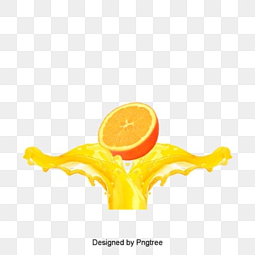 Orange Free Png Images And Psd Downloads Pngtree