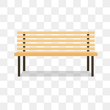 park bench png  vectors  psd  and clipart for free park bench clipart free sitting on a park bench clipart