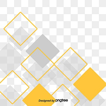 geometric abstract, Abstract, Geometry,  PNG and Vector