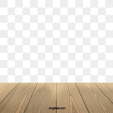 Wooden Floor Png Vector Psd And Clipart With