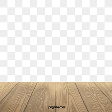 white wood floor background. Beige Striped Wooden Floor Background, White, Wood, Stripe PNG Image And Clipart White Wood Background K