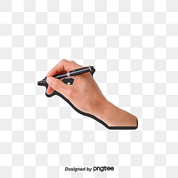 Writing Hand Png Images Vector And Psd Files Free Download On Pngtree Cartoon handwriting pen writing, hand, palm, hold the pen png and psd, free portable network graphics (png) archive. writing hand png images vector and