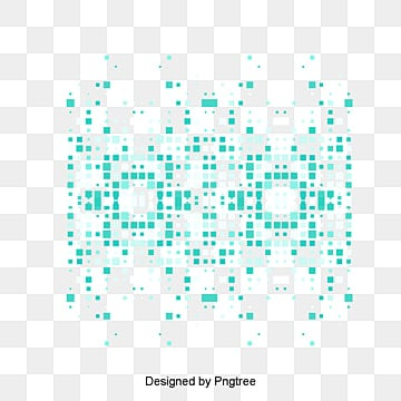 abstract geometric shading of science and technology, Science And Technology, Geometry, Abstract PNG and PSD