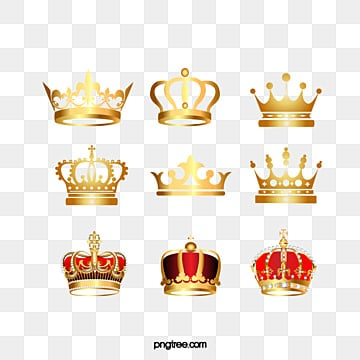 Imperial crown, Imperial Crown, Princess, Jewelry PNG Image
