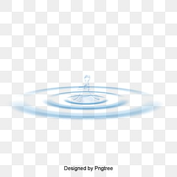 water drop png vectors psd and clipart for free