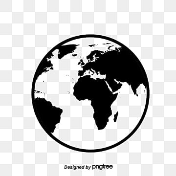 earth vector png images vectors and psd files free download on rh pngtree com earth vector psd earth vector flat design