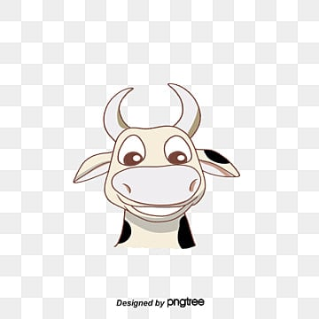 cow png images download 3053 png resources with