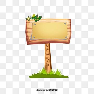 Placa De Desenhos Animados Png Images Vetores E Arquivos Psd