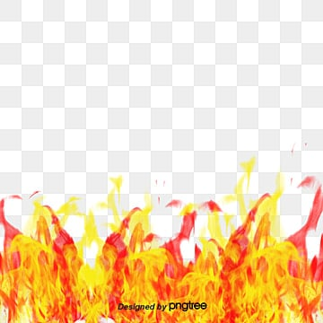Fire Png Images Download 8 974 Png Resources With Transparent