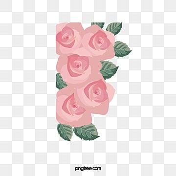 117 white rose to ossett dating 1