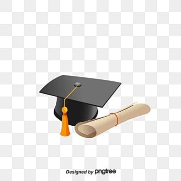 cap and diploma png vectors psd and clipart for free download
