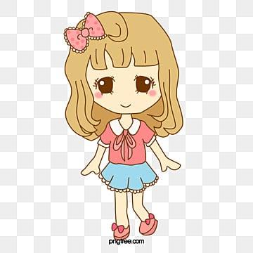 アニメキャラ画像素材png画像イラストpsdと無料ダウンロード