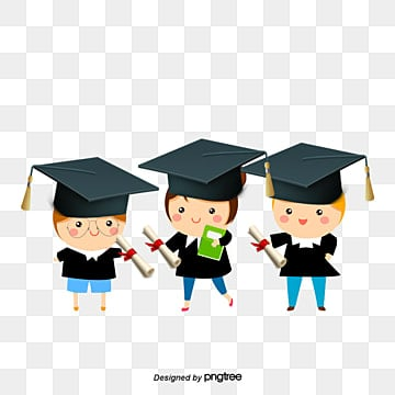 Graduate PNG Images | Vectors and PSD Files | Free ...