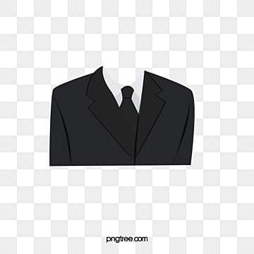 80914c25 Mens Wear Png, Vector, PSD, and Clipart With Transparent Background ...