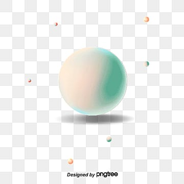 Beach Ball Png Images Vectors And Psd Files Free