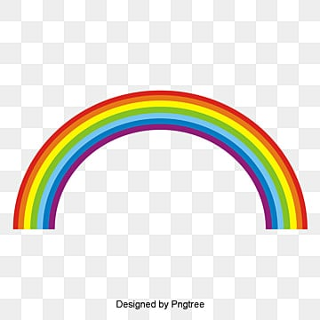 Rainbow Png Images Vector And Psd Files Free Download On Pngtree You can also upload and share your favorite rainbow backgrounds. rainbow png images vector and psd