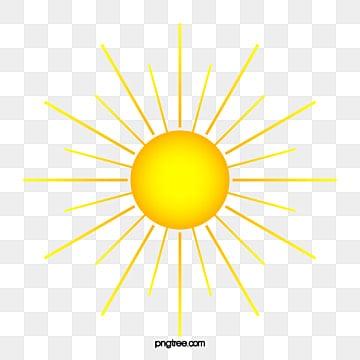 sun, Sun, Vector Sun, Creative Sunmap PNG and Vector