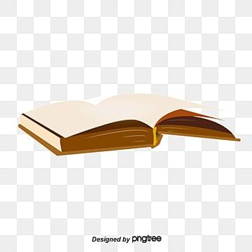 Картинка книга закрытая
