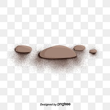 Big Stone Png Images Vectors And Psd Files Free