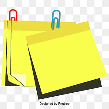 sticky notes png  vectors  psd  and clipart for free download pngtree music note clipart printables music note clipart printables