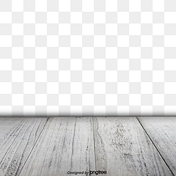 Tile Floor Png Images Vectors And Psd Files Free