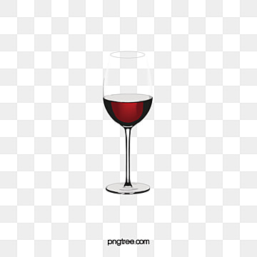 wine glass png vectors psd and clipart for free