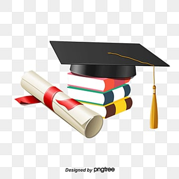 Graduación Png Vectores Psd E Clipart Para Descarga