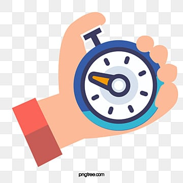Timer Png, Vector, PSD, and Clipart With Transparent