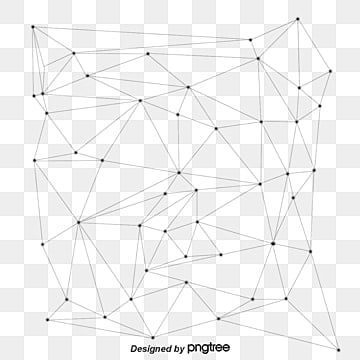 abstract geometric line patterns, Geometry, Creative, Line PNG and PSD