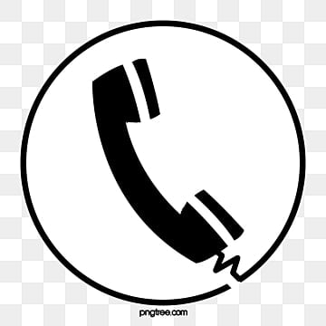 Phone Icon Png Images Vector And Psd Files Free Download On Pngtree