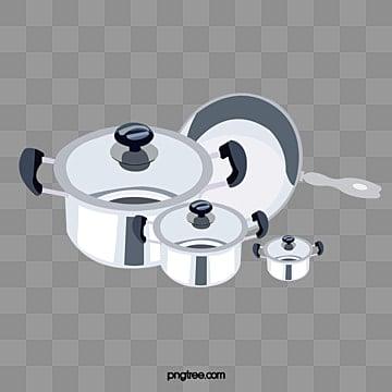 Utensilios De Cocina Png Vectores Psd E Clipart Para Descarga