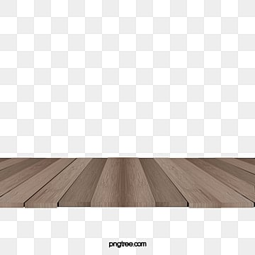 Floor Png Vector Psd And Clipart With Transparent