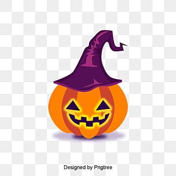 Halloween, Halloween, Halloween, Cartoon Ghost PNG Image