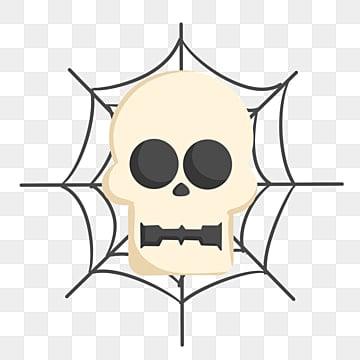 Tête d'impression, Crâne, Diablo, Vêtement D'impressionPNG et vecteur