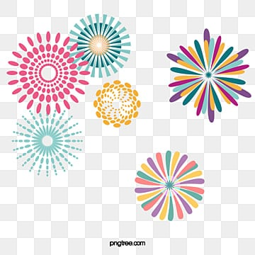 Cartoon Fireworks Png, Vectors, PSD, and Clipart for Free ...
