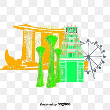 Downtown Shopping Stock Illustrations – 1,588 Downtown Shopping Stock  Illustrations, Vectors & Clipart - Dreamstime