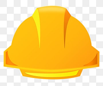 Helmet Png Vectors Psd And Clipart For Free Download
