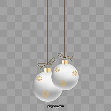 Christmas Lights Hanging Strap Rope PNG Image And Clipart