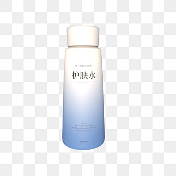 Lotion Png, Vector, PSD, and Clipart With Transparent