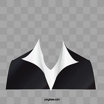 Women suit png images vectors and psd files free download on pngtree young women suit working suits working suits png image and clipart accmission Image collections