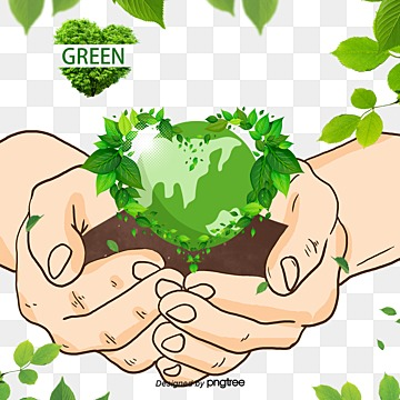 protect the environment pictures, Protect Environment, Environmental Awareness, Environmental Protection PNG and PSD