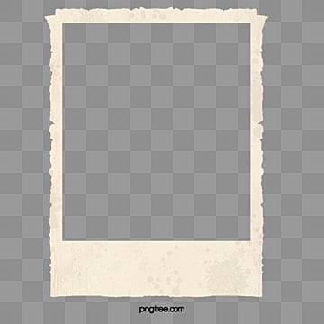 Frame Png Vectors Psd And Icons For Free Download