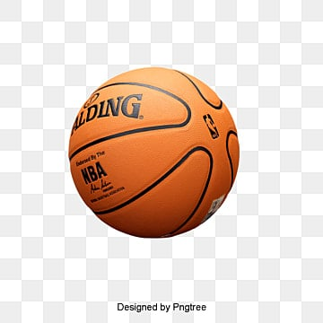 Sports Png Vector Psd And Clipart With Transparent Background For Free Download Pngtree