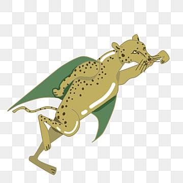leopard, Leopard, Leopard Man, Big Cats PNG and PSD