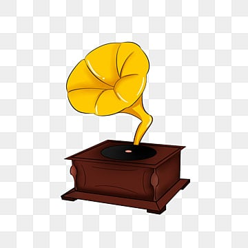 gramophone png vector psd and clipart with transparent background for free download pngtree gramophone png vector psd and