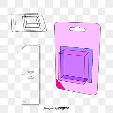 packaging design png vectors psd and clipart for free download
