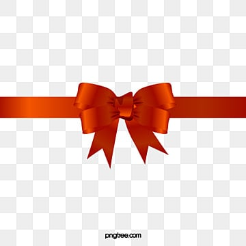 Ribbon Bow PNG Images | Vectors and PSD Files | Free ...