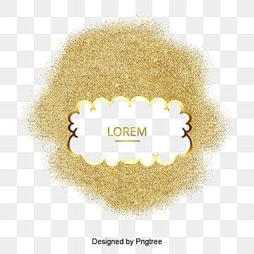 Bright Luxury Golden Background, Fashion Creative Background, Beautiful  Textured Background, Spot Shiny Background