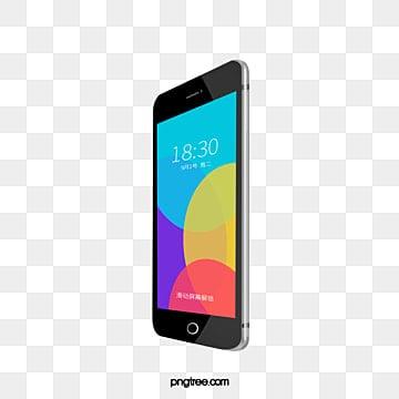 touchscreen handymeizu handys android png bild und clipart